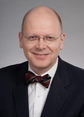 Kevin O'Brien, MD, FAHA