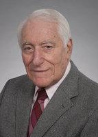 Werner E. Samson, MD, FACC, FACP
