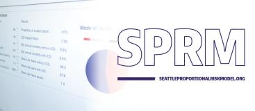 Seattle Proportional Risk Model Header