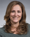 Carlye Schulte, MD