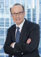 Anthony Rosenzweig MD