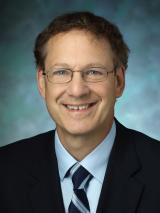 DavidKassHeadshot