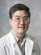 Francis Kim, MD, FACC, FACP