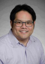 Andrew Cheng, MD