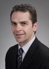 Alec J. Moorman, MD