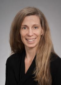 Stephanie Cooper, MD, FACC