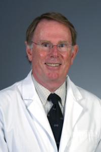 Douglas K. Stewart, MD, FACC