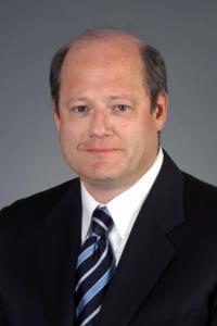 Daniel Fishbein, MD