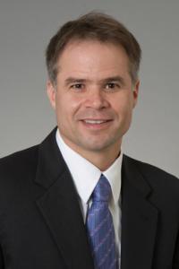David S. Owens, MD, MS