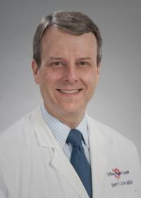 David T. Linker, MD, FACC, FESC, FASE
