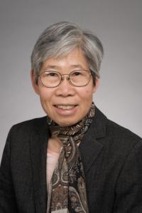 Florence H. Sheehan, MD