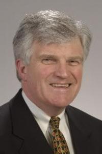 Jeffrey L. Probstfield, MD, FACP, FACC, FESC