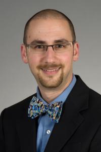 Jordan M. Prutkin, MD, MHS
