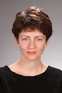 Nona Sotoodehnia, MD, MPH