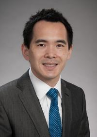 Richard K. Cheng, MD, MS