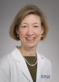 Laurie A. Soine, PhD, ARNP