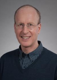 B. Fendley Stewart, MD, FACC
