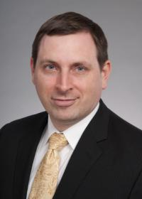 Todd F. Dardas, MD, MS