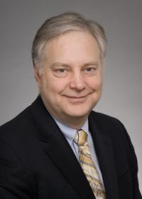 Wayne C. Levy, MD, FACC