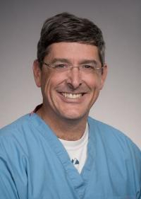 William R. Lombardi, MD, FACC, FSCAI