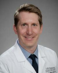 Gregory A. Wood, MD