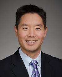 Eugene Yang, MD, MS, FACC