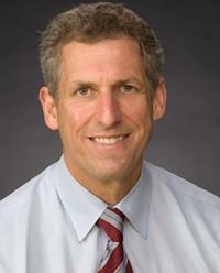 Mark Reisman, MD
