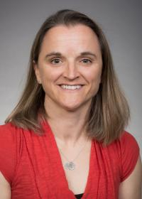 Elizabeth Bayley, ARNP, MSN