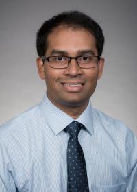 Arun Mahankali Sridhar, MBBS, MPH