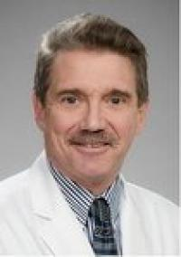 Charles E. Murry, MD, PhD