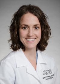 Beth D. Whittaker, DNP, ARNP
