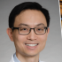 Daniel Yang is awarded Stamler Young Research Award