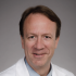 James Kirkpatrick on the Forbes' Top Cardiologists List