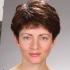 American Heart Association funds Dr. Sotoodehnia's novel research on cardiac arrest.